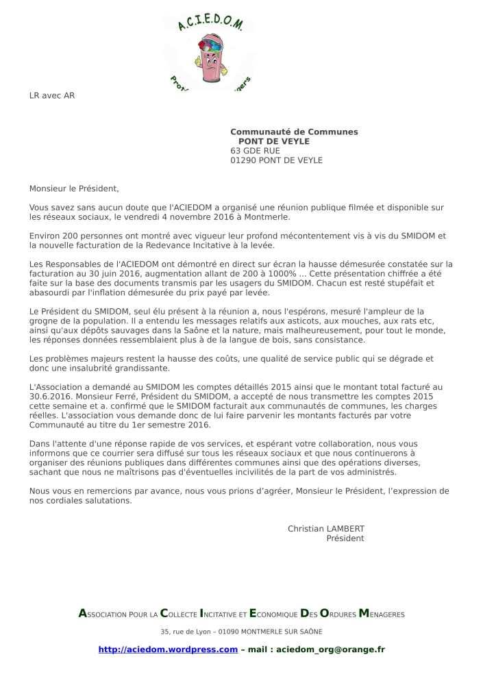 laciedom-a-cc-pont-de-veyle-10-11-2016